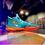 "Thumbnail: Nike Kyrie 7 EP X Concept ""Horus"""