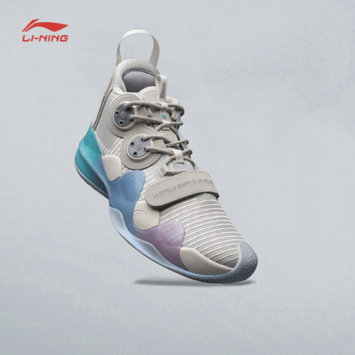 """Lining Way Of Wade 8 """"Cotton Candy"""""""