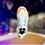"Thumbnail: Adidas Harden Vol.5 Supernatural ""Magnolia"""
