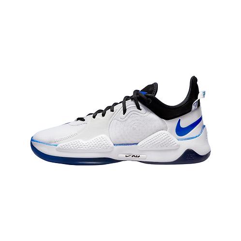 Nike PG 5 EP X PlayStation