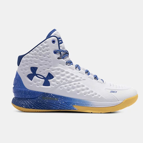 "Under Armour Curry One ""Dub Nation"""