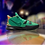 "Thumbnail: Nike Kyrie 7 EP ""Weatherman"""