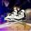 "Thumbnail: Nike LeBron 18 ""Home"""