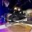 "Thumbnail: Nike Zoom Freak 3 EP ""Project 34"""