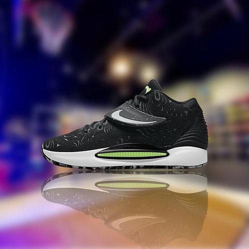 "Nike KD 14 EP ""Black Volt"""