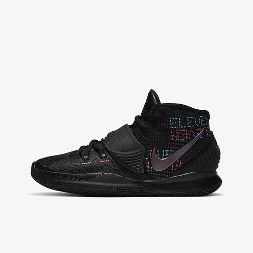 "Nike Kyrie 6 GS ""Shot Clock"""