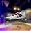 "Thumbnail: Nike LeBron 18 Low ""Greedy"""