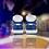"""Thumbnail: WMNS Air Jordan 1 Mid """"Kentucky Blue"""""""