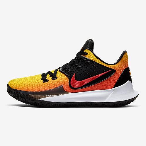 """Nike Kyrie Low 2 """"Tn"""""""