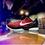 "Thumbnail: Nike Kobe 6 Protro ""All Star"""