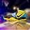 """Thumbnail: Nike Kyrie 6 CNY EP """"China Exclusive"""""""