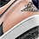 "Thumbnail: Air Jordan 1 Low ""Crimson Tint"""