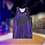 Thumbnail: Nike Space Jam Goon Squad Jersey and Shorts