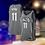 Thumbnail: Jordan NBA Nets Statement Edition Kyrie Irving Swingman Jersey