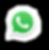 icono_whatss.png