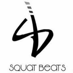 Squat Beats