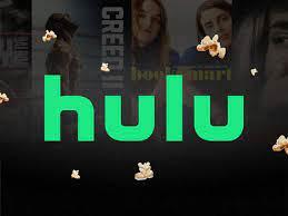 Hulu Films
