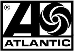 Atlantic Record Label