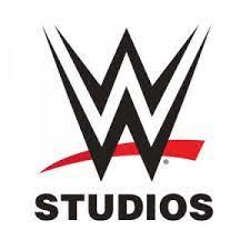 WWE Studios