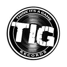 TIG Record Label