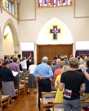 church service.jpg