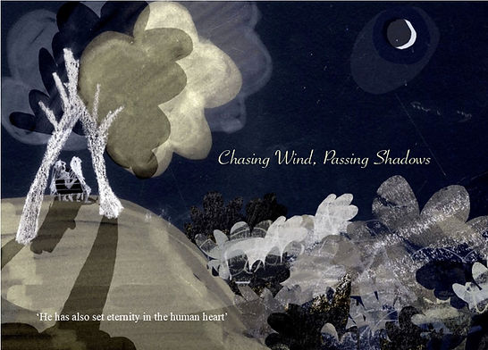 Chasing Wind Passing shadows2 revised.jp