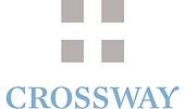 crossway.png