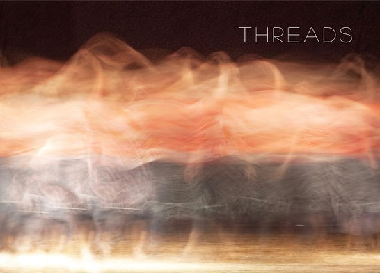 Threads Facebook Image.jpg