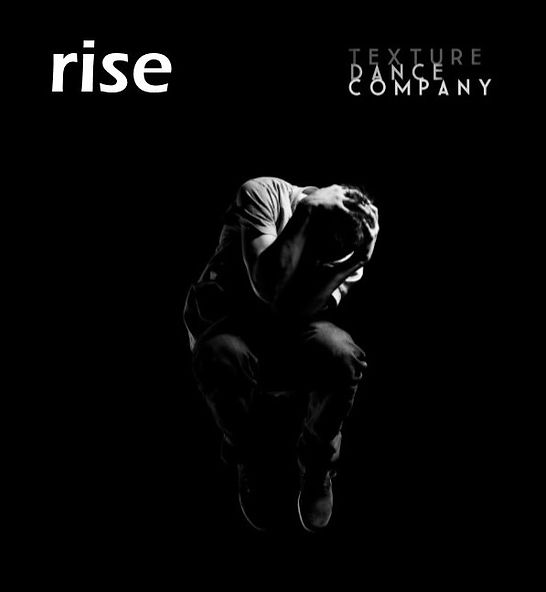 Rise postcard front cropped_edited.jpg