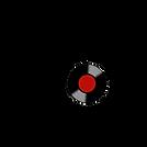 The SPOT logo color no circle.png