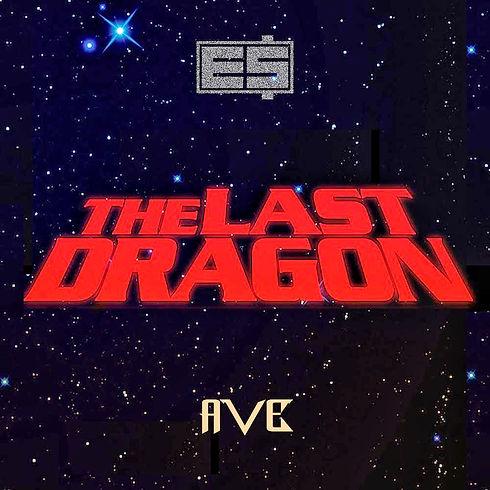 Last Dragon Cover Final.jpg