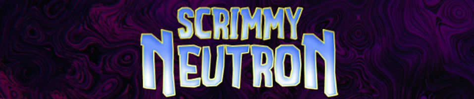 scrimmy banner.jpg