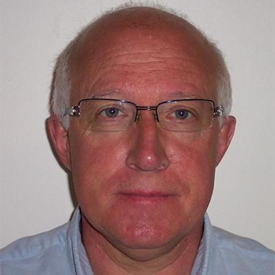 Jean-Michel DESSE