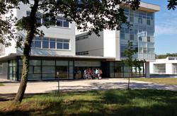 Orléans 2013