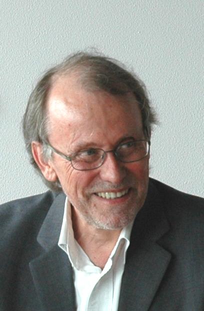 Paul SMIGIELSKI