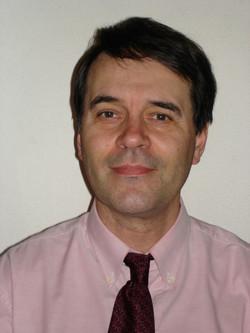 Pierre FERDINAND