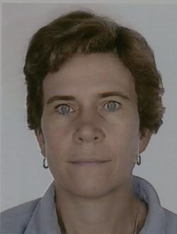 Christiane CARRÉ