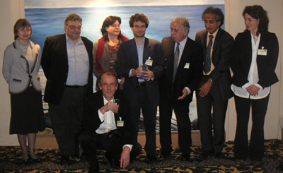Colloque 2005