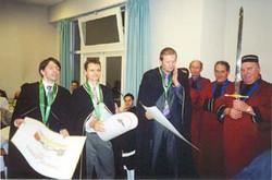 Colloque 2002