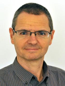 Jean-José ORTEU