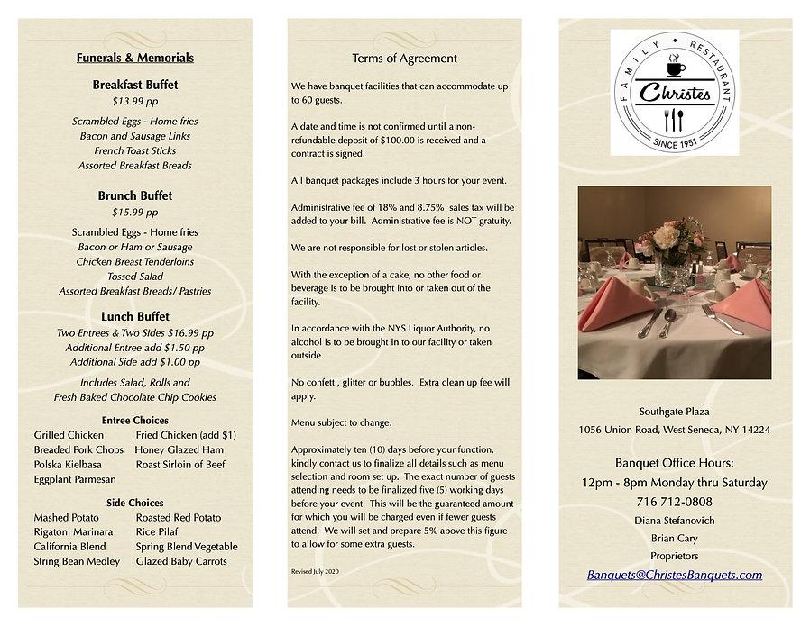 Banquet Brochure 2.jpg