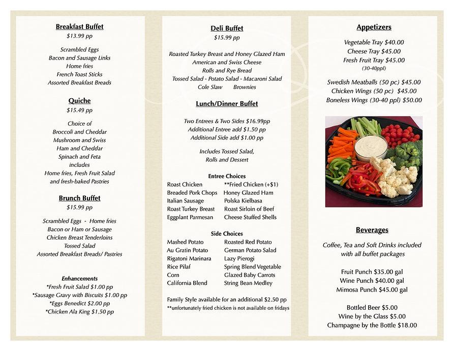 Banquet Brochure 1.jpg