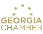 Georgia Chamber.png