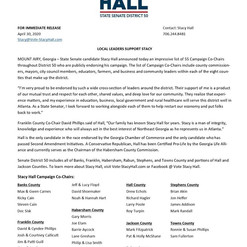 Local Leaders Support Stacy Hall.jpg