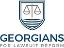 Lawsuit Reform Logo.png