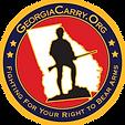 Ga_carry_logo.png