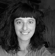 Helene MARCELLE