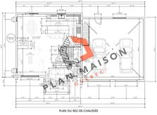 maison et plan de construction 5