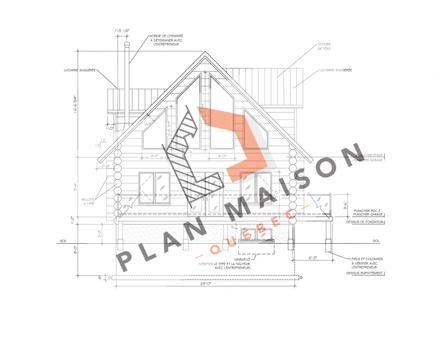 plan construction 1