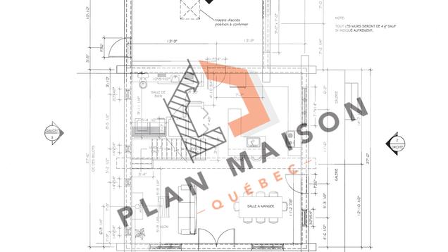 plan construction 6